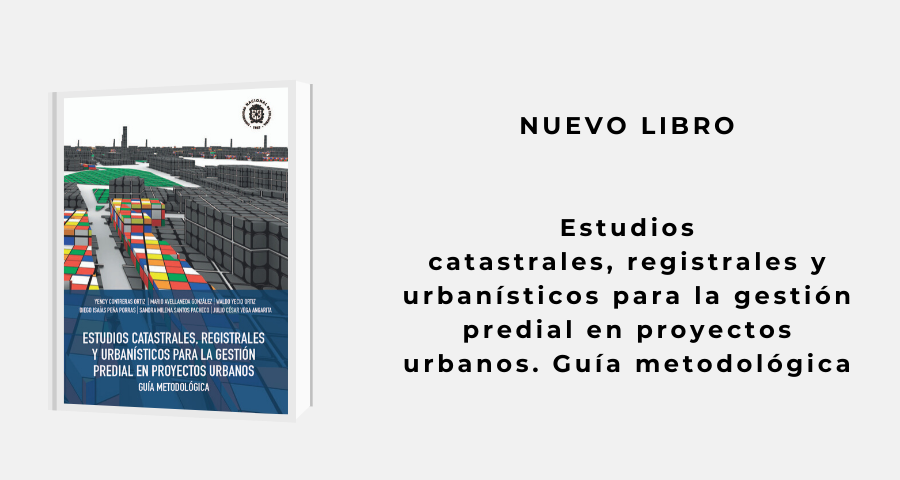 Copia de RevistaCEP Indexada